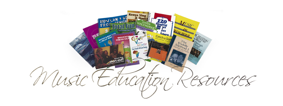 sl4_music_education_resources